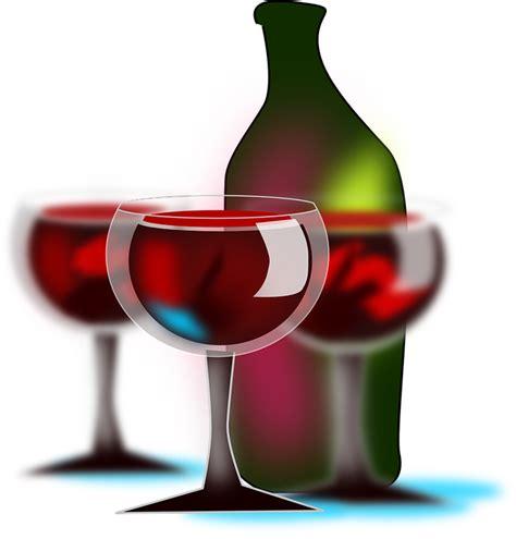 mal di testa che va e viene mal di testa da vino il motivo sta nelle ammine biogene