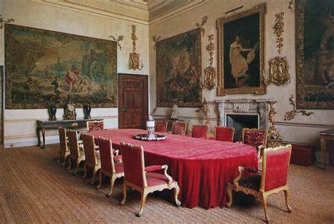 castle dining room 17 best images about grimsthorpe castle on pinterest