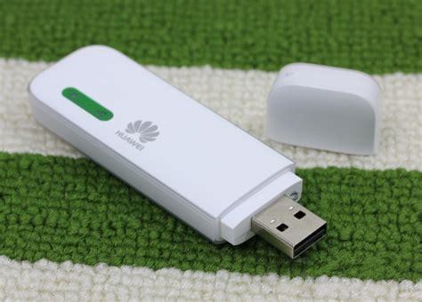 Modem Wifi Huawei E355 ease trade shop huawei e355 modem 21mbps wifi unlocked