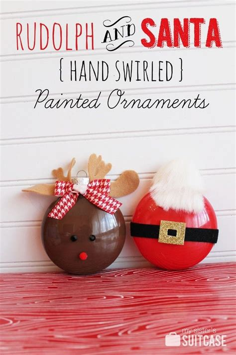 few lines on christmas 1000 ideas about santa ornament on baby shower gifts diy birthday decorations