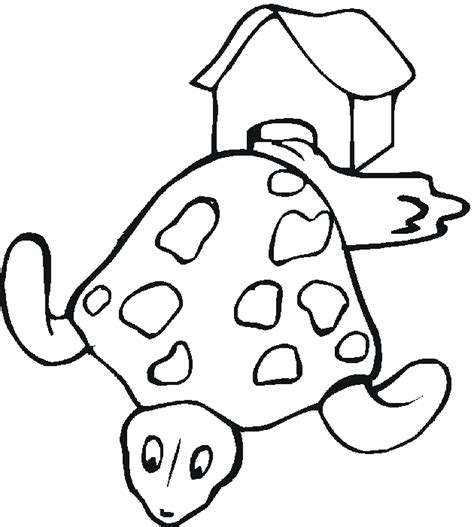 pet turtle coloring page free coloring pages of a turtle on the phone
