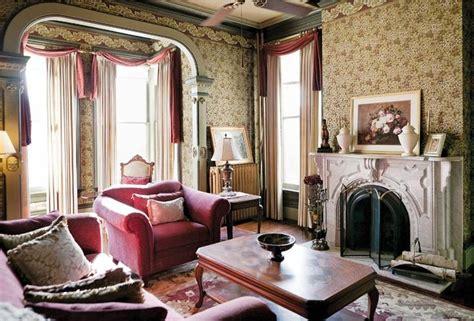 reviving an italianate house in milwaukee milwaukee the