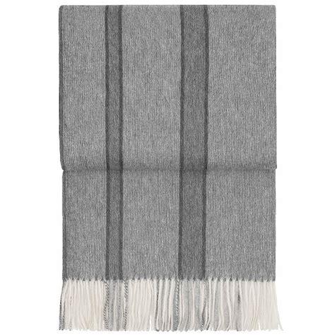 Decken Und Kissen Kaufen by Elvang Denmark Decken Kissen Kaufen Fiolini De