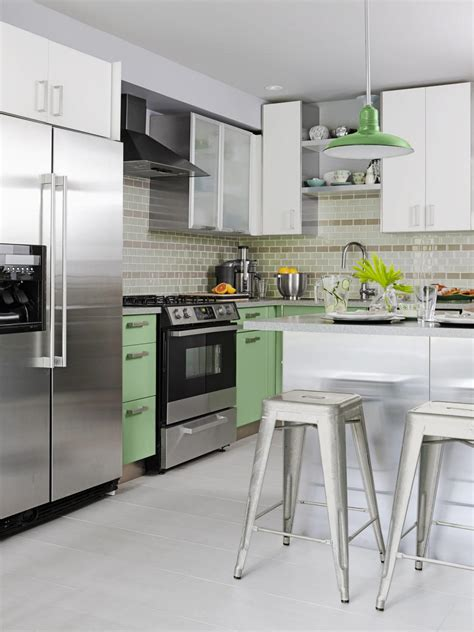 richardson kitchen designs our 55 favorite white kitchens hgtv