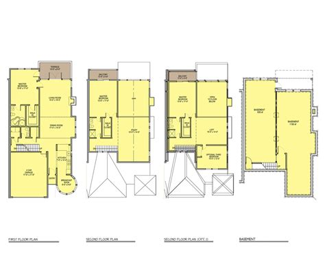 the sound floor plan the soundview the northwind group long island