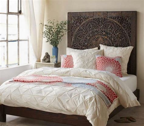 asian headboards 25 best ideas about asian beds and headboards on