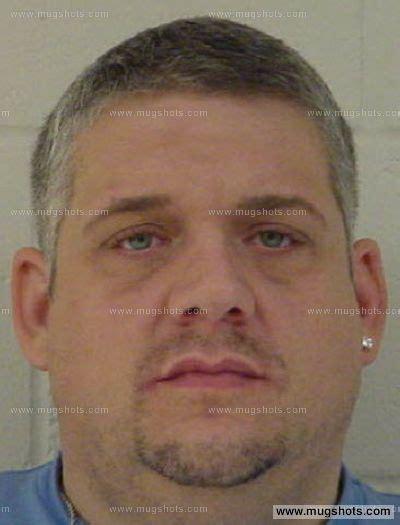 Piatt County Court Records William R Cunningham Mugshot William R Cunningham Arrest Piatt County Il