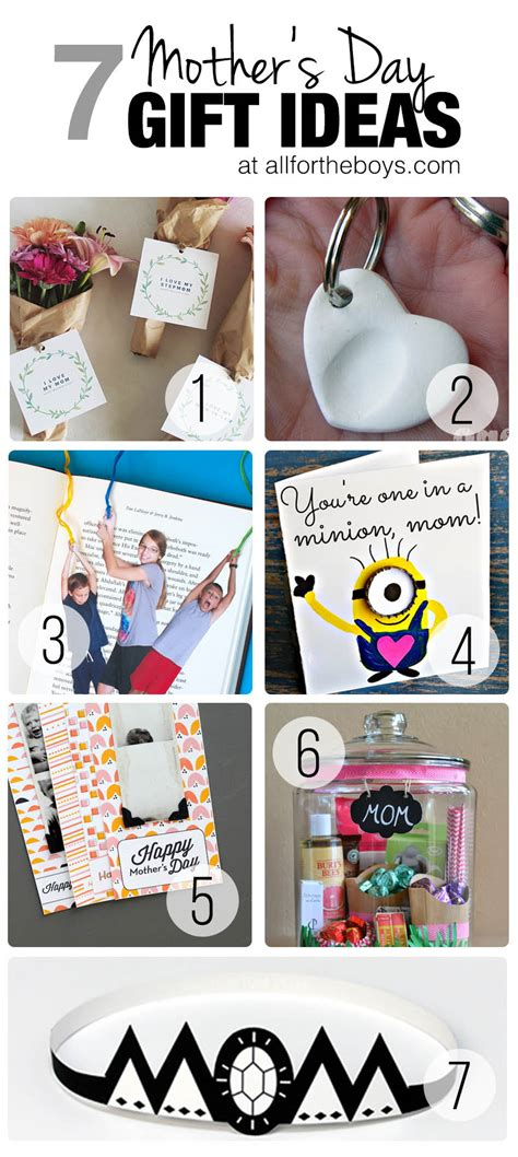 day gifts for boys 7 s day gift ideas for all for the boys