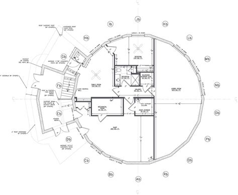 observatory floor plan updatednovember 14 2017