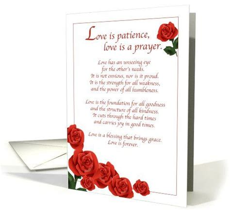 Religious Wedding Congratulation Cards by Wedding Congratulations With Roses Religious Is