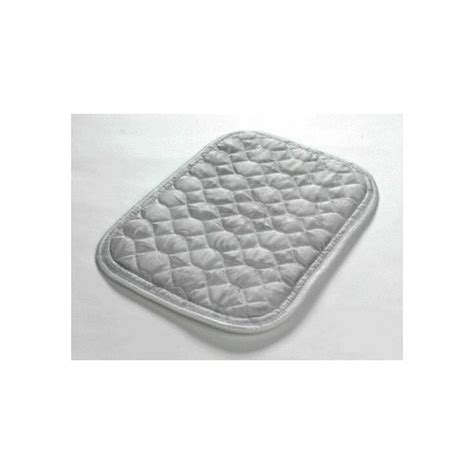 Magnetic Pillow by Magnetic Pillow Pad