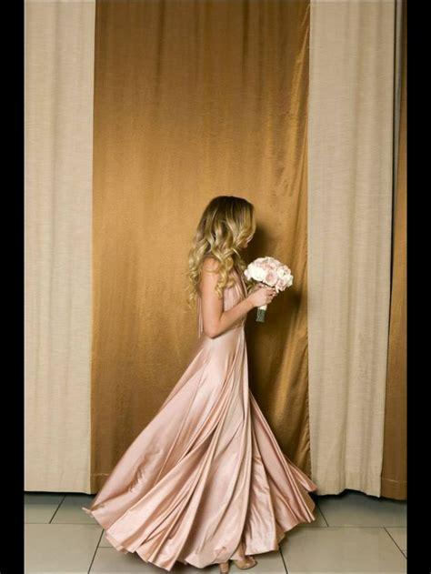 Ballgown Bridal Dress Pesta 19 stunning twobirds rosewater ballgown so gorgeous
