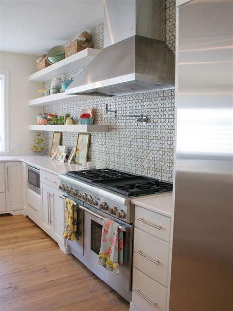 tiles backsplash plastic backsplash panels off the shelf 15 backsplash shelves both practical and good looking