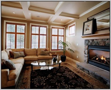wood color paint paint color with oak wood trim painting post id hash