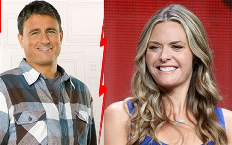 who is maggie lawson dating maggie lawson boyfriend husband is maggie lawson dating anyone after divorcing her husband