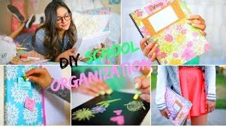 Bethany Mota Back To School Giveaway - diy backpacks for back to school 2014 laurdiy уроки вязания на видео