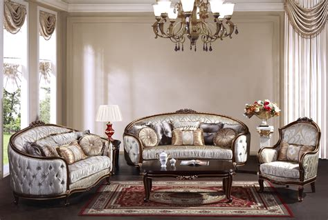 diamond sofa co ltd diamond sofa sundeep furniture ltd