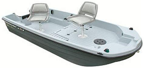 2 man mini bass boats 2 man pontoon boat