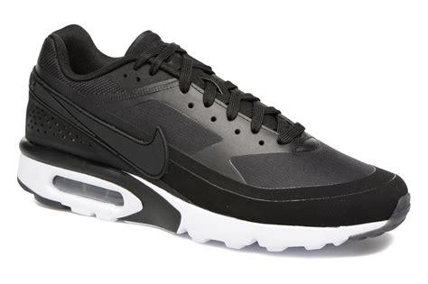 nike comfortable sneakers fashion mens shoes comfortable 78907 nike nike air max bw