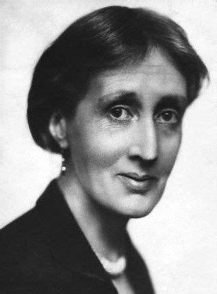 Virginia Woolf, Una escritora nada convencional