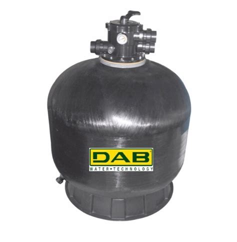 filter pompa kolam renang dab v700b toko pompa