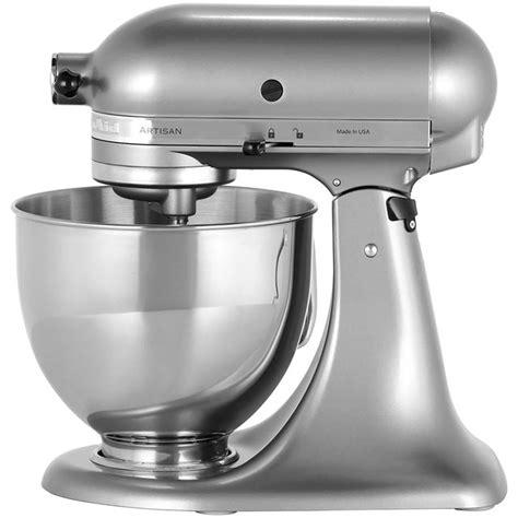 kitchenaid food mixers deals sale cheapest prices