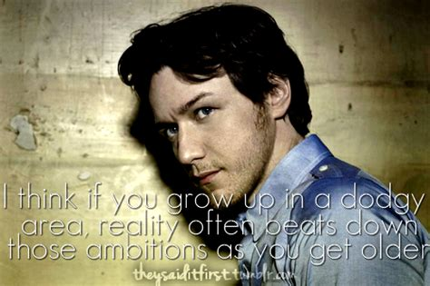 james mcavoy funny quotes james mcavoy s quotes famous and not much sualci quotes