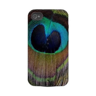 Dory Cove Hardcase Iphone 4 peacock iphone 4