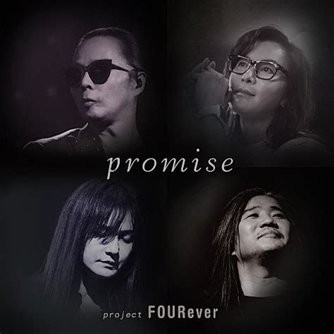 exo promise mp3 download uyeshare download single fourever promise mp3 kpop explorer