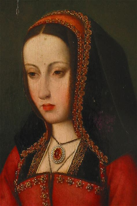 juana la loca rose briar juana la loca joanna the mad after the death of