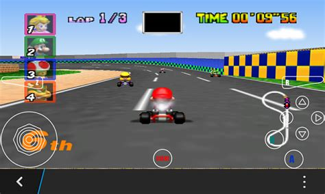 nintendo 64 emulator android nintendo 64 emulator blackberry forums at crackberry