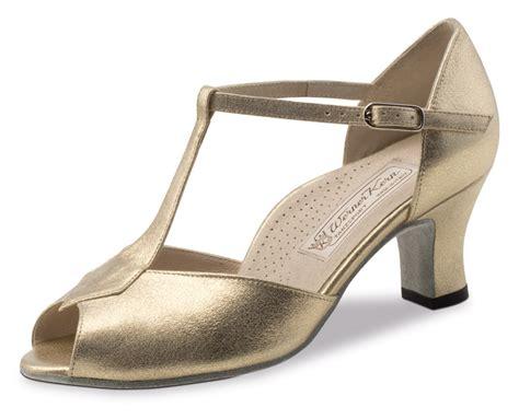 comfort dance shoes paulette 6cm comfort tower ballroom dance