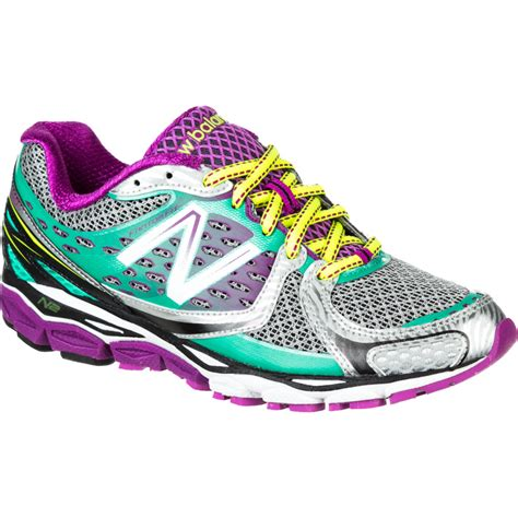 what are the best womens running shoes new balance running shoes stjamesweddington co uk