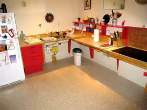 Disabled Kitchen Design by Sam Clark S Accessible Kitchens