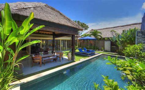 bali rich villas seminyak indonesia bookingcom