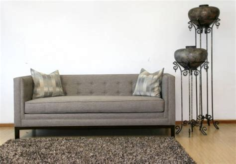 sofa u custom made in usa furniture sofas sofas