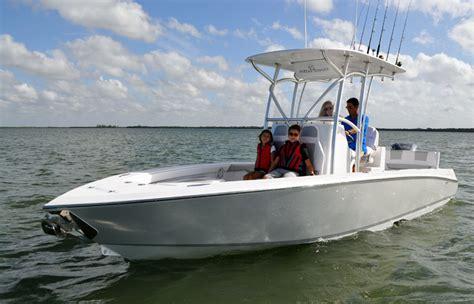 metal shark bay boats 25 gravois bay recreational metal shark