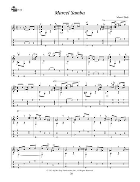skitarrate vasco spartiti accordi per chitarra e pianoforte zip