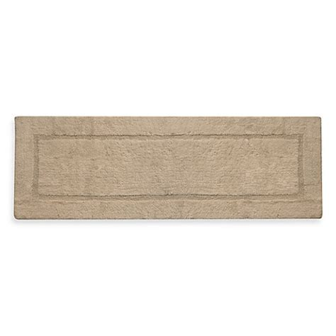 72 Inch Bath Rug Ultra Spa By Park B Smith 174 Bay Point Bath Rug Runners Bedbathandbeyond