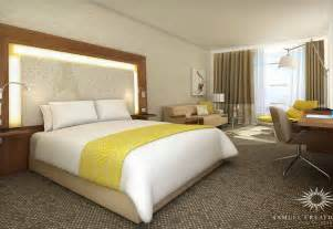 Short Bedroom Curtains design contract awarded for saudi s novotel