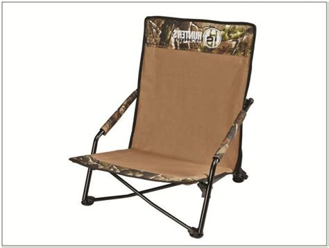 Turkey Lounger Folding Chair by Best Dove Chair Chairs Home Decorating Ideas