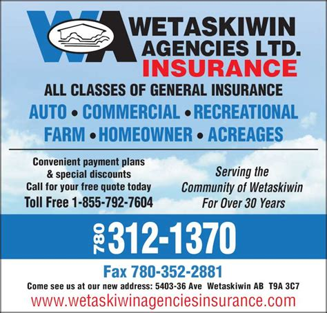 24 Hour Auto Insurance Quotes