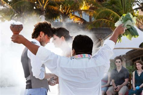 imagenes boda maya boda maya