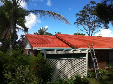 house painter gold coast house painter gold coast interior painting gold coast home commercial interiors