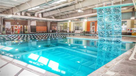 Garden City Pool Hours by Cheyenne Aquatics Center Cheyenne Wy Official Website