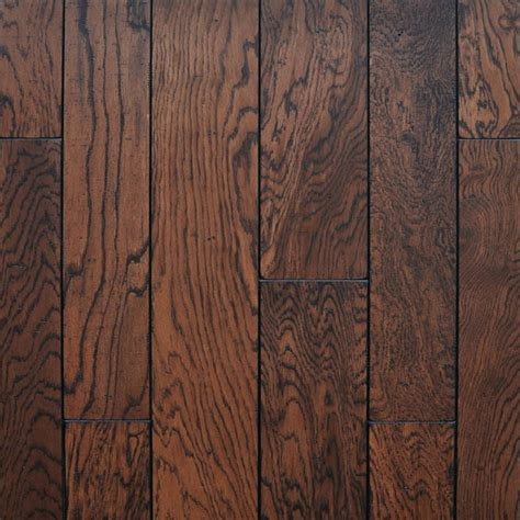 china distressed beautiful white oak engineered wood flooring china wood flooring distressed