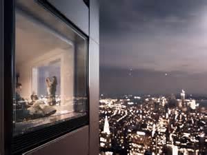 Dbox Rendering by 6sqft 432 Park Avenue Dbox Macklowe Properties Vinoly