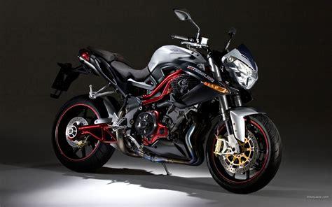 imagenes hd motos moto benelli hd 1920x1200 imagenes wallpapers gratis