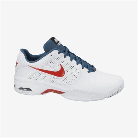 imagenes tenis nike para hombres zapatillas de tenis para hombre nike 2014