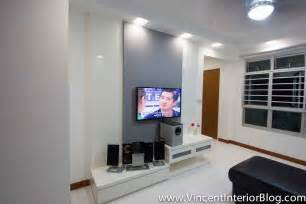 completed projects archives vincent interior blog
